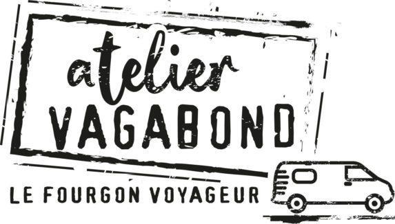 Atelier Vagabond